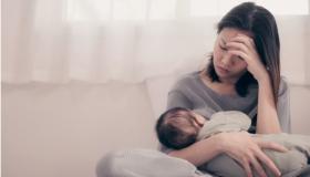 Postpartum-depression-homeopathy-dublin-15