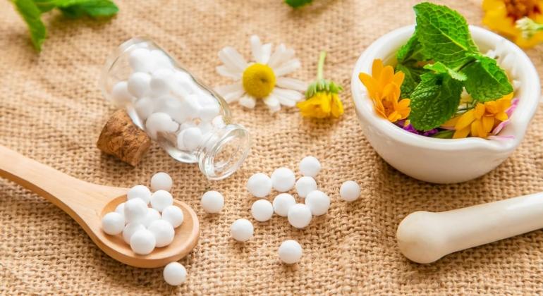homeopathy-for-thyroid-dublin-15