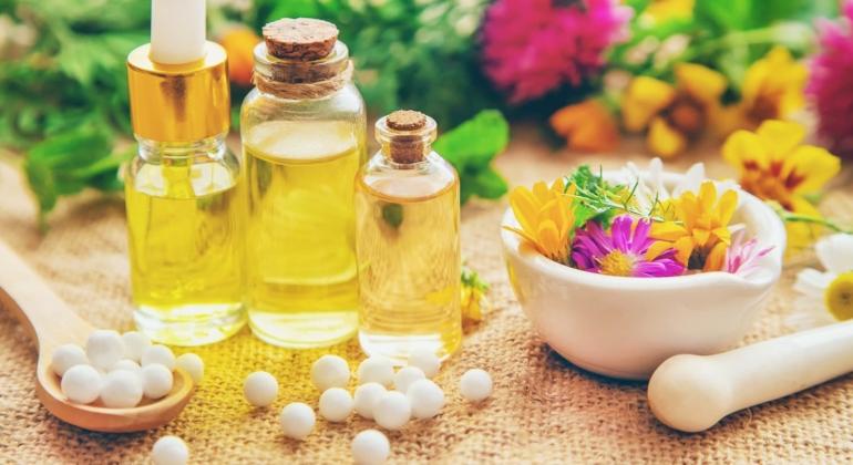depression-homeopathy-dublin-15