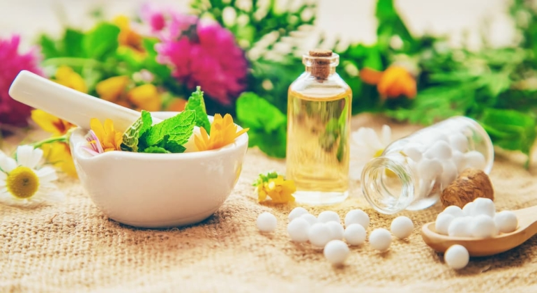 pcos-treatment-homeopathy-dublin-15