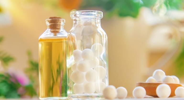food-sensitivities-homeopathy-dublin-15