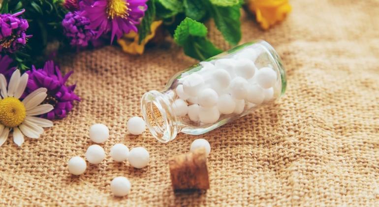 anxiety-homeopathy-dublin-15