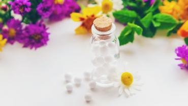 grief-homeopathy-dublin-15