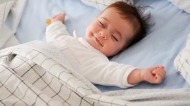 Homeopathy-for-babies-dublin-15