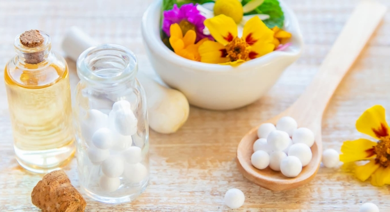 psoriasis-homeopathy-dublin-15