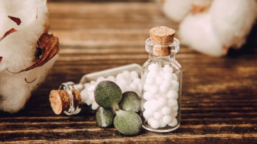 placebo-homeopathy-dublin-15