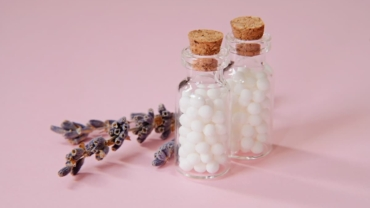 what-is-homeopathy-dublin-15