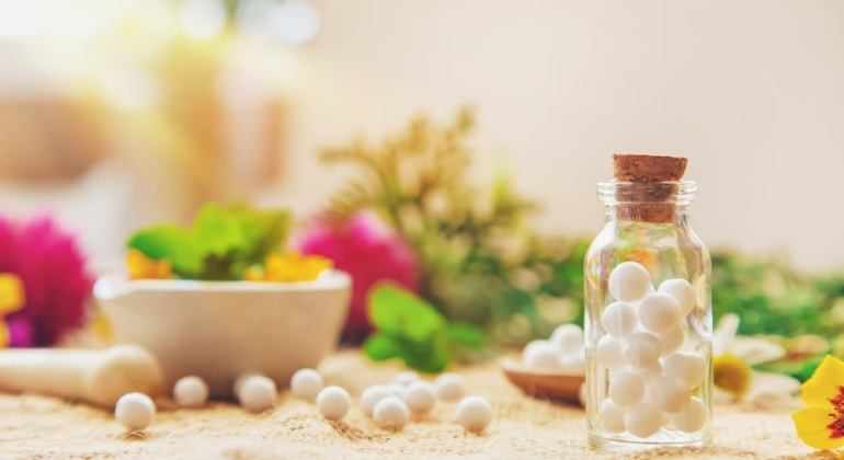 acne-treatment-homeopathy-dublin-15