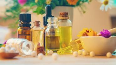 Natural-remedies-to-treat-eczema-homeopathy-dublin-15