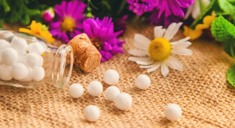 homeopathy-for-constipation-homeopathy-dublin-15