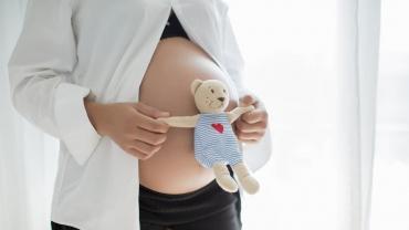 pregnancy-homeopathy