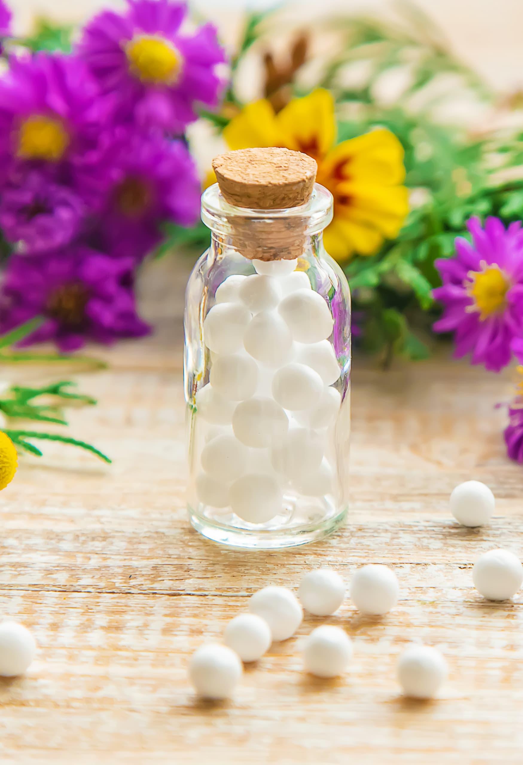 price-homeopathy-dublin-15-kateryna