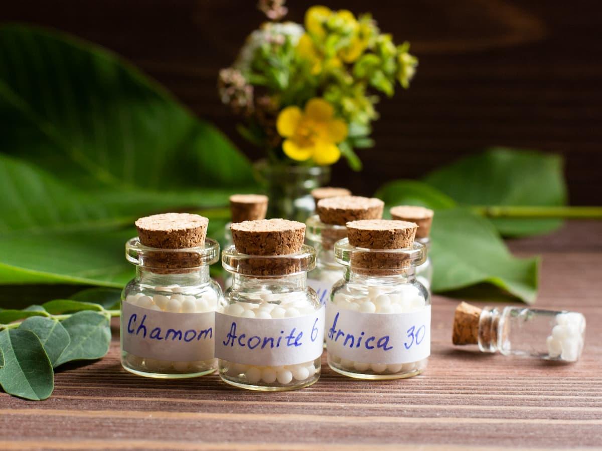 homeopathy-dublin-15-kateryna