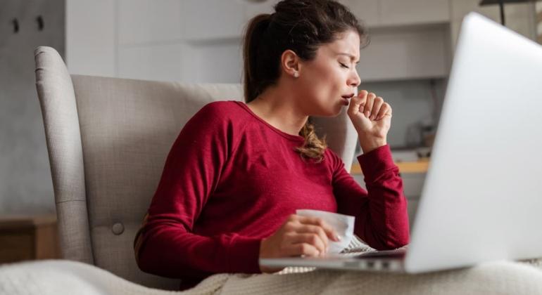 homeopathy-cough-dublin-15