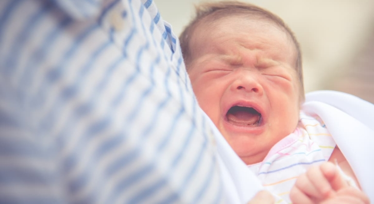 homeopathy-baby-wont-feed